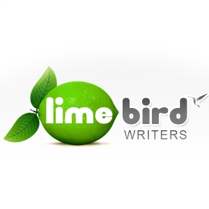 Let's chat over at Limebird Writers.