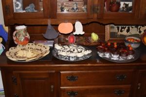 Halloween 2009 (6)