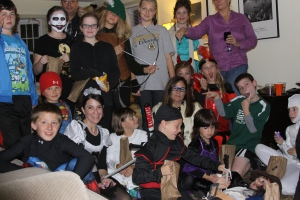 Halloween 2013 093