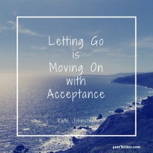 Letting-Go-Blog-Post