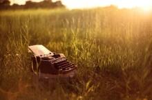 Dare to Write Summer Writing Challenge