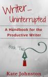 coaching handbook for writers