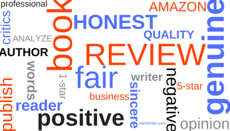 blog_review-wordle