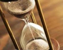 blog_time