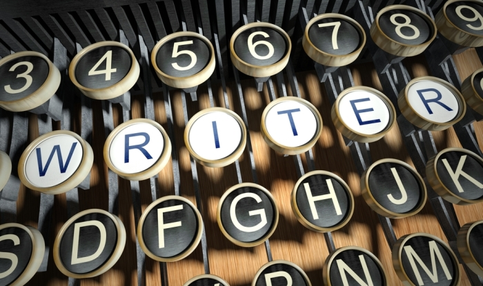 Writer identity is connected to writing process. Writers fall on a spectrum between Exploratory and Intentional. Read the post to find out what kind of writer you are!
