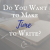 Do you want to make time to write? Intentional writers need to plan time to write to be successful. Read this post on Kate Johnston | Author & Story Coach to find out why making time to write is one of the toughest choices for writers to make.